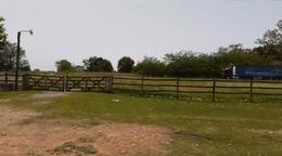 Foto Terreno en Venta en  San Andres,  Escobar  Ruta 41, Km 249-(cod 1039)