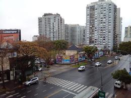 Foto Departamento en Alquiler en  Olivos-Vias/Rio,  Olivos  Av. del Libertador al 2600