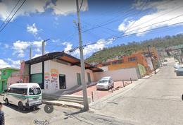 Foto Local en Venta en  Pachuca ,  Hidalgo  FERNANDEZ DE LIZARDI 119, PACHUCA, HGO.