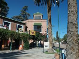 Foto Local en Alquiler en  Capital ,  San Juan  Local 74, primer piso ALTO DEL BONO SHOPPING, Avda Ignacio de la Roza al 1900