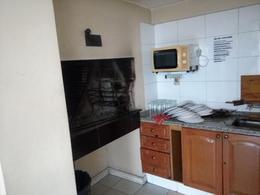 Foto Departamento en Alquiler en  Pocitos ,  Montevideo  Gran fondo, a 100mts de rambla