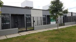 Foto Departamento en Venta | Alquiler en  Yerba Buena ,  Tucumán  VERT. CALLE FRIAS SILVA AL 500. Y. B.