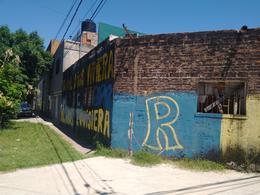 Foto Galpón en Venta en  Rosario,  Rosario  Rouillón al 2700