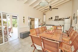 Foto Casa en Venta en  Monte Castro,  Floresta  Cervantes 1500