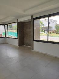 Foto Casa en Venta en  Yerba Buena ,  Tucumán  Country las Jarrillas