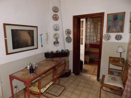 Foto Casa en Venta en  Nuñez ,  Capital Federal  Moldes al 3500