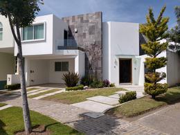 Foto Casa en Venta en  Fraccionamiento Lomas de  Angelópolis,  San Andrés Cholula  Casa en Venta en Lomas de Angelópolis II San Andrés Cholula Puebla