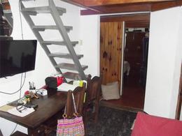 Foto PH en Venta en  Saavedra ,  Capital Federal   Mariano Acha al 3600