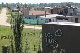 Foto thumbnail Terreno en Venta en  Los Tilos,  Las Higueras  Los Tilos