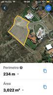 Foto Terreno en Venta en  Fraccionamiento El Campanario,  Querétaro  Lote Residencial dentro de Condominio El Campanario Querétaro