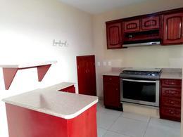 Foto Casa en Venta en  Fraccionamiento Valle de San Isidro,  Zapopan  Bosques de San Isidro 1143 124