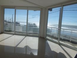Foto Departamento en Venta en  Mar De Ajo ,  Costa Atlantica  Costanera y Colón - UF3