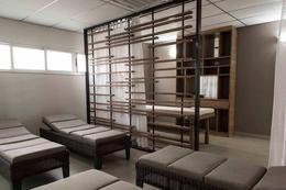 Foto Departamento en Alquiler en  Los Laureles,  La Recoleta  Zona Los Laureles