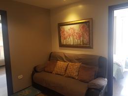 Thumbnail picture Apartment in Sale in  Sur de Cuenca,  Cuenca  Luis Moreno Mora