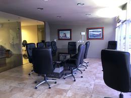 Foto Oficina en Renta en  Heredia,  Heredia  OFIBODEGA / Seguridad / Amplitud / Acabados de primera / fácil acceso.