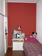 Foto Casa en Venta en  Campana ,  G.B.A. Zona Norte  Brown al 600