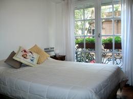 Foto Departamento en Venta en  Palermo ,  Capital Federal  Thames al 2300 2°