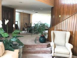 Foto Casa en condominio en Venta en  Parques de la Herradura,  Huixquilucan  Casa en venta en Conjunto en la Herradura, Huixq. Edo. México
