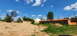 Foto Terreno en Venta en  Ytay,  La Recoleta  Vendo Terreno De 480 m2 Zona  Club Internacional de Tenis
