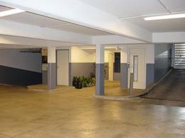 Foto Oficina en Venta | Alquiler en  S.Isi.-Vias/Libert.,  San Isidro  Av Libertador al 15600