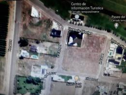 Foto Terreno en Venta en  Villa Regina,  General Roca  TERRENO B°BELLA MORENA- V.REGINA