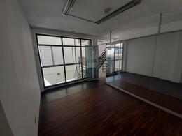 Foto Oficina en Alquiler en  VALLE HERMOSO,  Santiago de Surco  Av Primavera