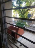Foto Departamento en Venta en  L.De Nuñez,  Nuñez  11 de septiembre y arias