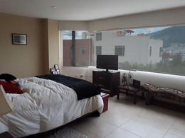 Foto Departamento en Alquiler en  Bellavista,  Quito  Quiteño Libre