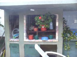 Foto Casa en Venta en  La Plata,  La Plata  Calle 24 entre  66 y 67