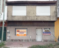 Foto PH en Venta en  Moron Sur,  Moron  VICENTE LOPEZ al 1200