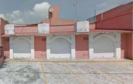Foto Local en Renta en  Toluca ,  Edo. de México  Toluca