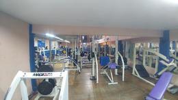 Foto Local en Venta en  S.Fer.-Vias/Centro,  San Fernando  Madero al 1100