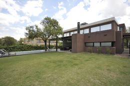 Foto Casa en Alquiler en  Valle Escondido,  Countries/B.Cerrado (Cordoba)  Valle Escondido