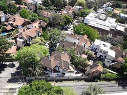 Foto Casa en Venta en  Olivos-Vias/Rio,  Olivos  Roque Saenz Peña al 600
