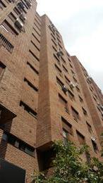 Foto Departamento en Alquiler en  Nueva Cordoba,  Capital  M T De Alvear al 400