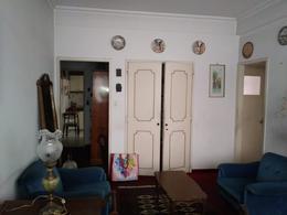 Foto Departamento en Alquiler temporario en  Retiro,  Centro (Capital Federal)  Esmeralda al 1000