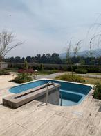 Foto Departamento en Renta en  Santa Fe Cuajimalpa,  Cuajimalpa de Morelos  DEPARTAMENTO EN RENTA SANTA FE.seguridad, excelente vista,áreas comunes.