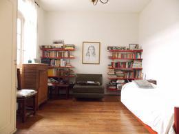 Foto Oficina en Venta en  Retiro,  Centro (Capital Federal)  Arenales al 900