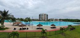 Foto Departamento en Venta en  Ciudad de Cancún,  Cancún  ENAMORATE DEL PARAISO