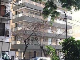 Foto Departamento en Alquiler en  Olivos,  Vicente Lopez  Juan Bautista Alberdi  entre Rosales y Nogoya