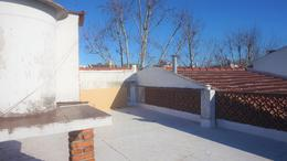 Foto PH en Venta en  Saavedra ,  Capital Federal  VALDENEGRO al 4800