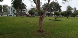 Foto Departamento en Venta en  Santiago de Surco,  Lima  Alameda Monte Umbroso