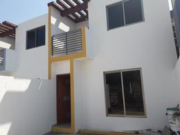 Foto Casa en Venta en  Astilleros de Veracruz ,  Veracruz          CASA EN VENTA COLONIA ASTILLEROS VERACRUZ VERACRUZ