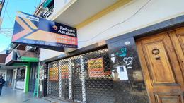 Foto Local en Alquiler en  Valentin Alsina,  Lanús  J.D. Peron 2700