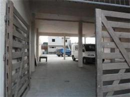 Foto Edificio Comercial en Venta en  Mar De Ajo ,  Costa Atlantica  Edificio ideal clínica de rehabilitación 64 hab.