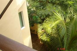 Foto Departamento en Renta en  Supermanzana 38,  Cancún  Departamento Los Robles