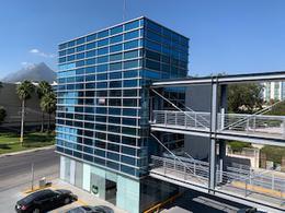 Foto Oficina en Renta en  San Pedro Garza Garcia ,  Nuevo León  RENTA OFICINA SAN PEDRO