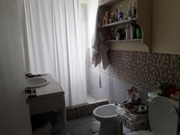 Foto Casa en Venta en  Barrio Privado El Ensueño,  Escobar  Casa de 4 amb en El Ensueño, Ing. Maschwitz