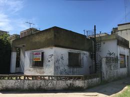 Foto Casa en Venta en  Esc.-Centro,  Belen De Escobar  Estrada 94