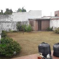 Foto Casa en Venta en  San Pablo,  Cordoba  Rumipal al 2900